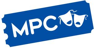 Resultado de imagen de mpc management
